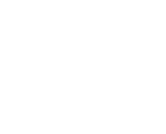 Logo 30 years European Law Firm