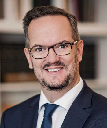 Porträt Vorschau Dr. Dietmar Kurze